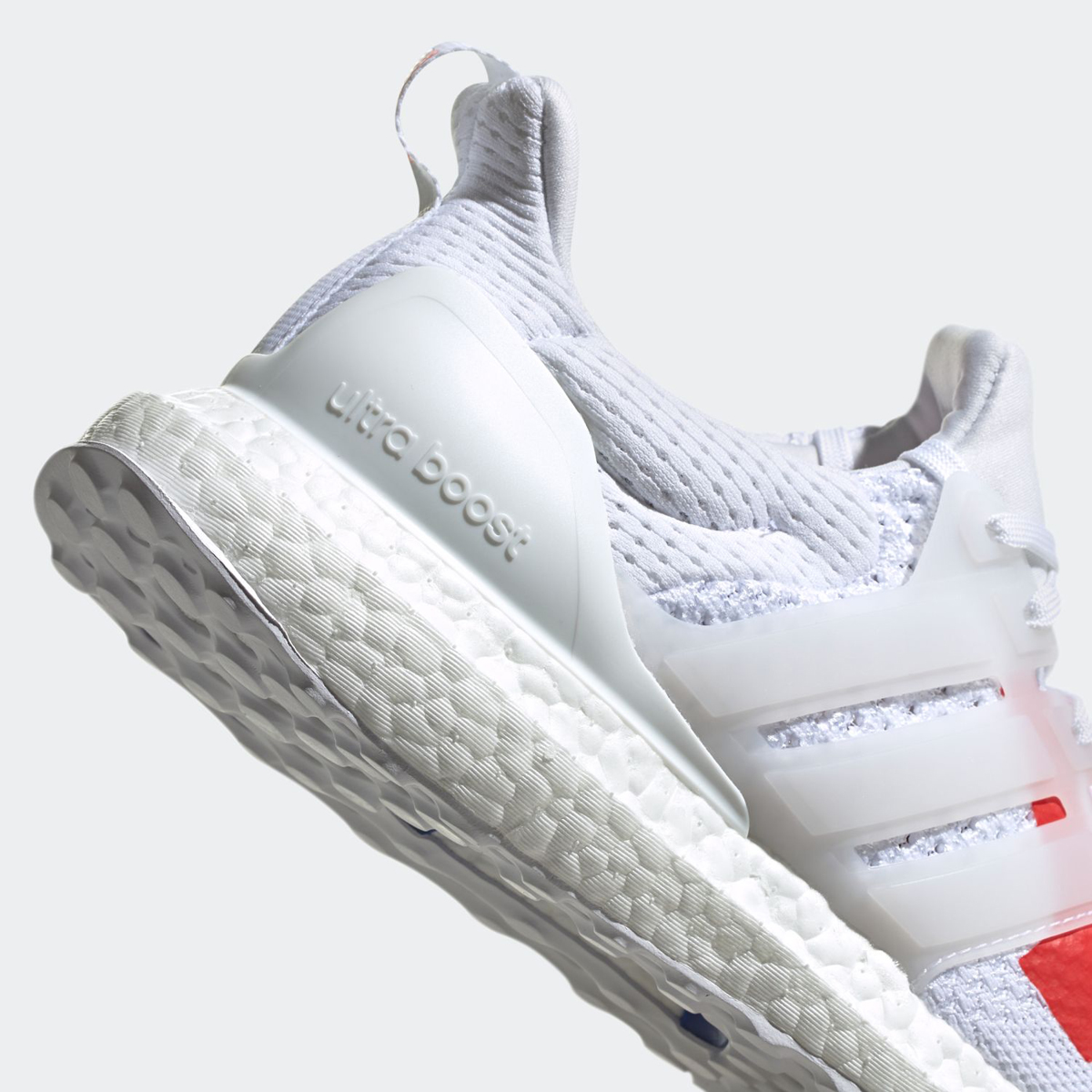 83b4a7a32864b The USA-Themed Undefeated x Ultra BOOST Set to Release This Week ...