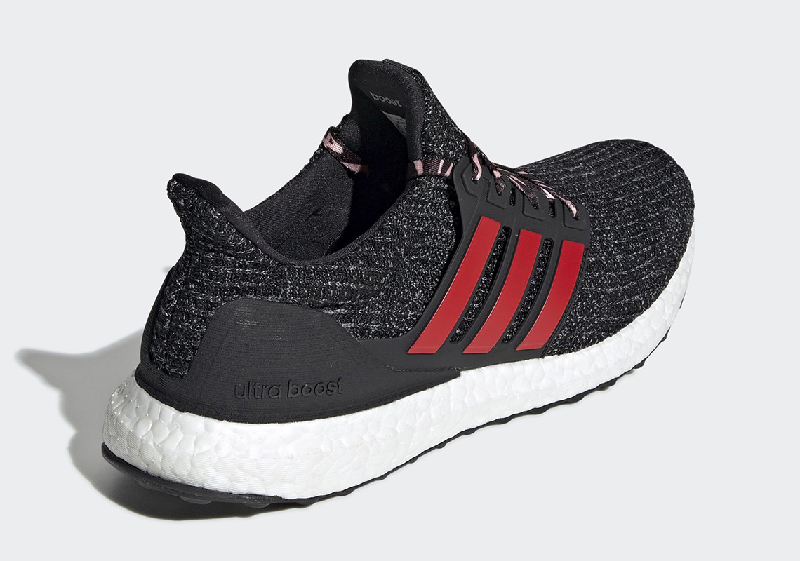 Available Now // adidas Ultra BOOST