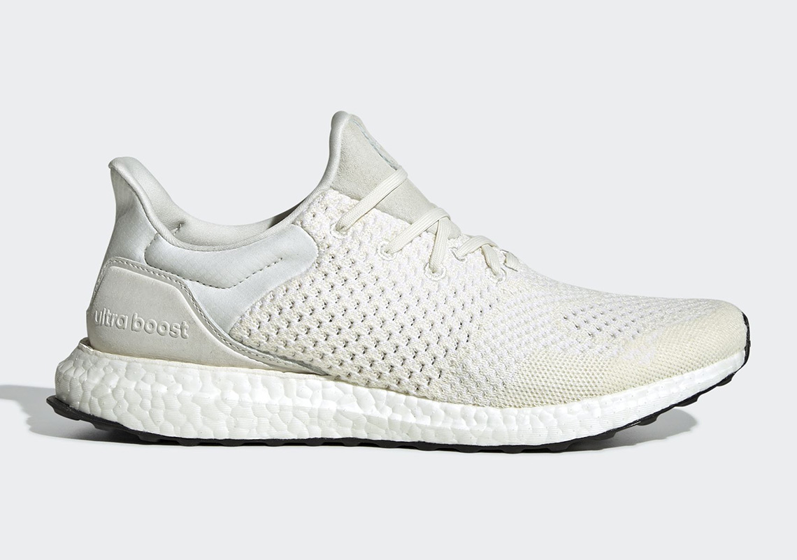 adidas Cancel their Controversial White BOOST for Black History Month