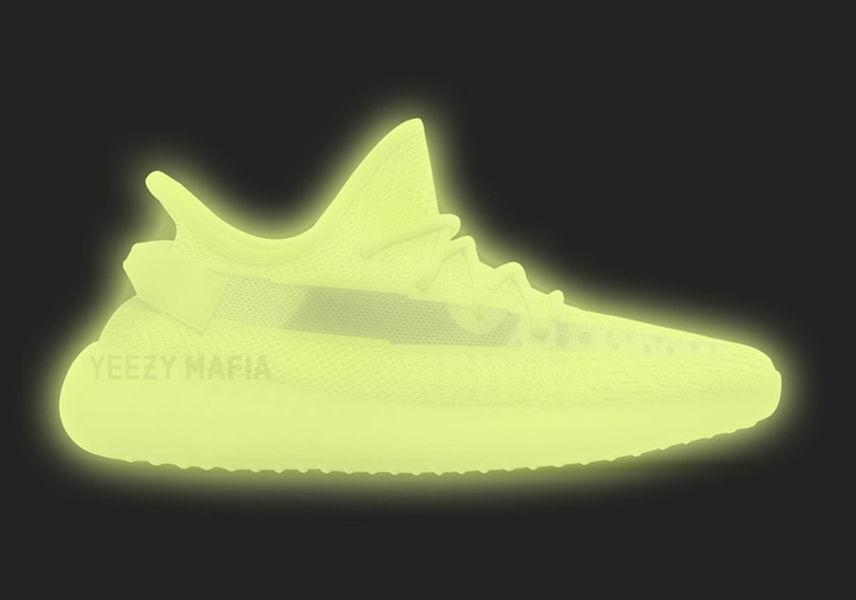 f7fafeae65b6b1 Every YEEZY Release Heading Your Way in 2019 - HOUSE OF HEAT ...
