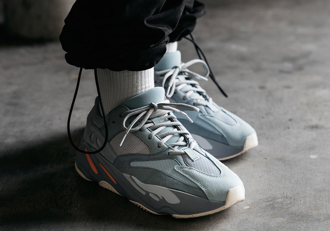 d33de34a60a Where to Buy the YEEZY 700
