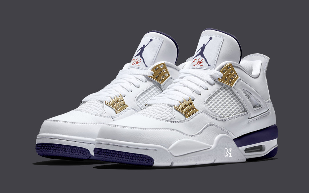 66b3efd9a59175 Concept Lab    Air Jordan 4