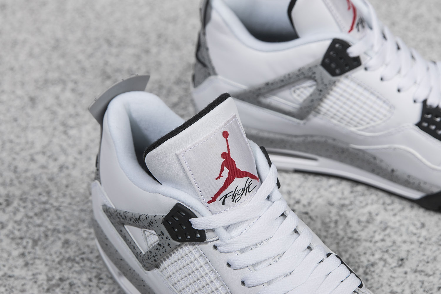 Ranking Every Air Jordan From 1 to 33
