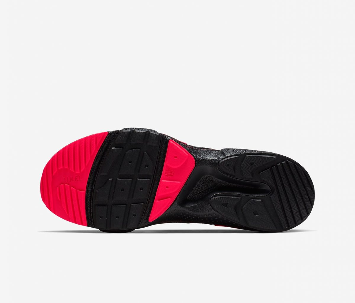 lowest discount exquisite style beauty Nike Add the Huarache E.D.G.E. to it's Racing Theme for All-Star ...