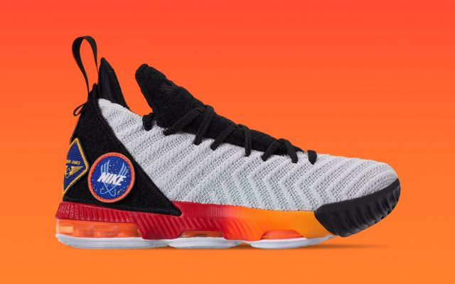 NASA Archives - HOUSE OF HEAT | Sneaker