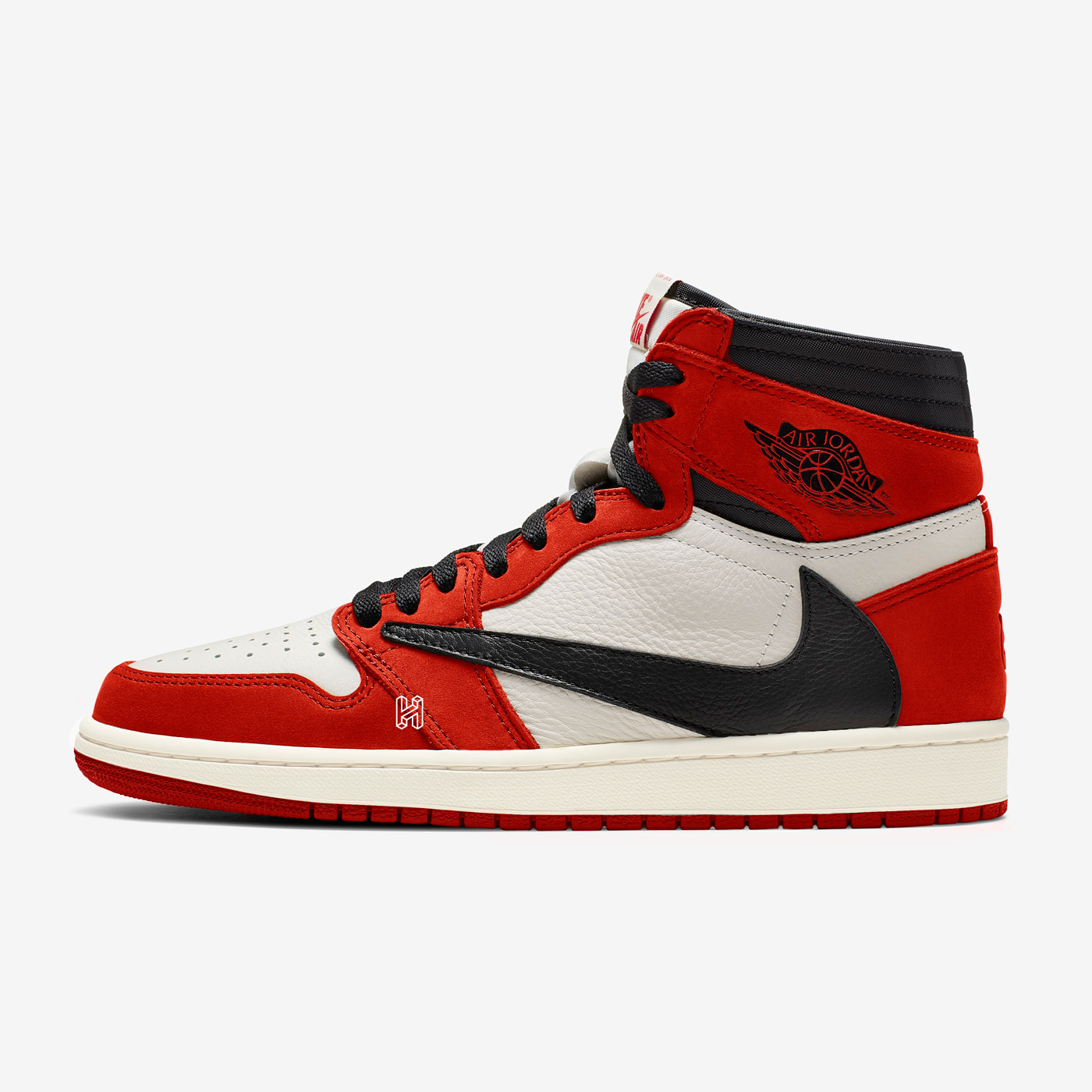 a44c693aa5d1 Be sure to check out our Release Calendar to stay up to date with sneaker  release dates