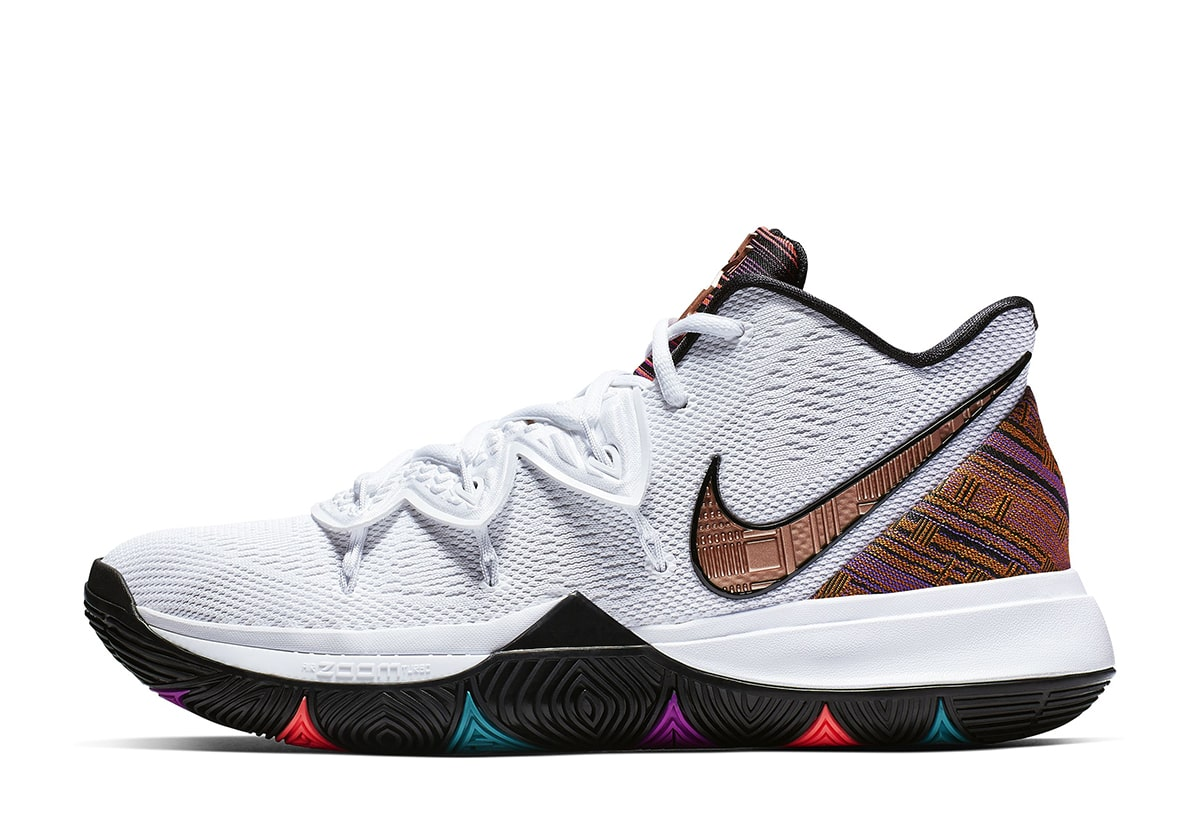 a7e1303ff20 The Best 70 Sneakers Available on NDC Right Now! - HOUSE OF HEAT ...