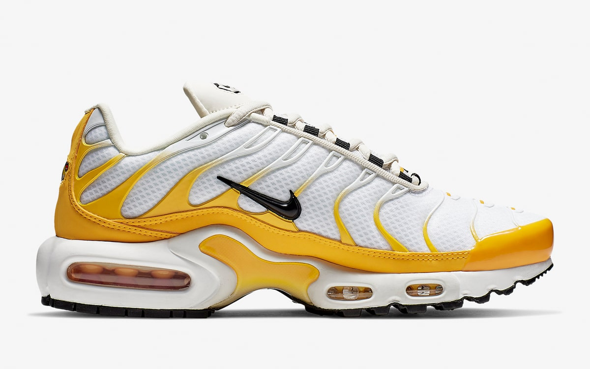 release date 54fa4 fa84f Available Now // Nike Air Max Plus