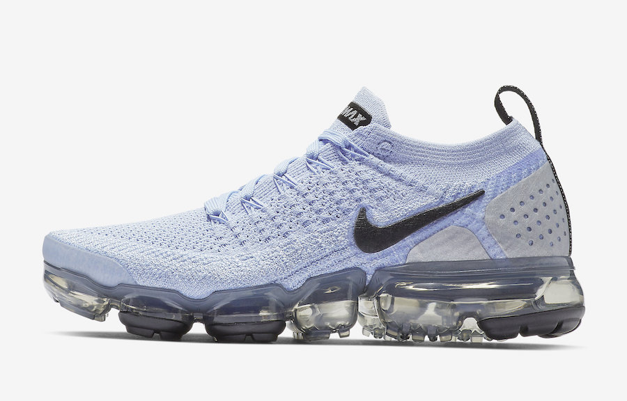 a2dd938e640be Available Now    Nike Air VaporMax 2.0