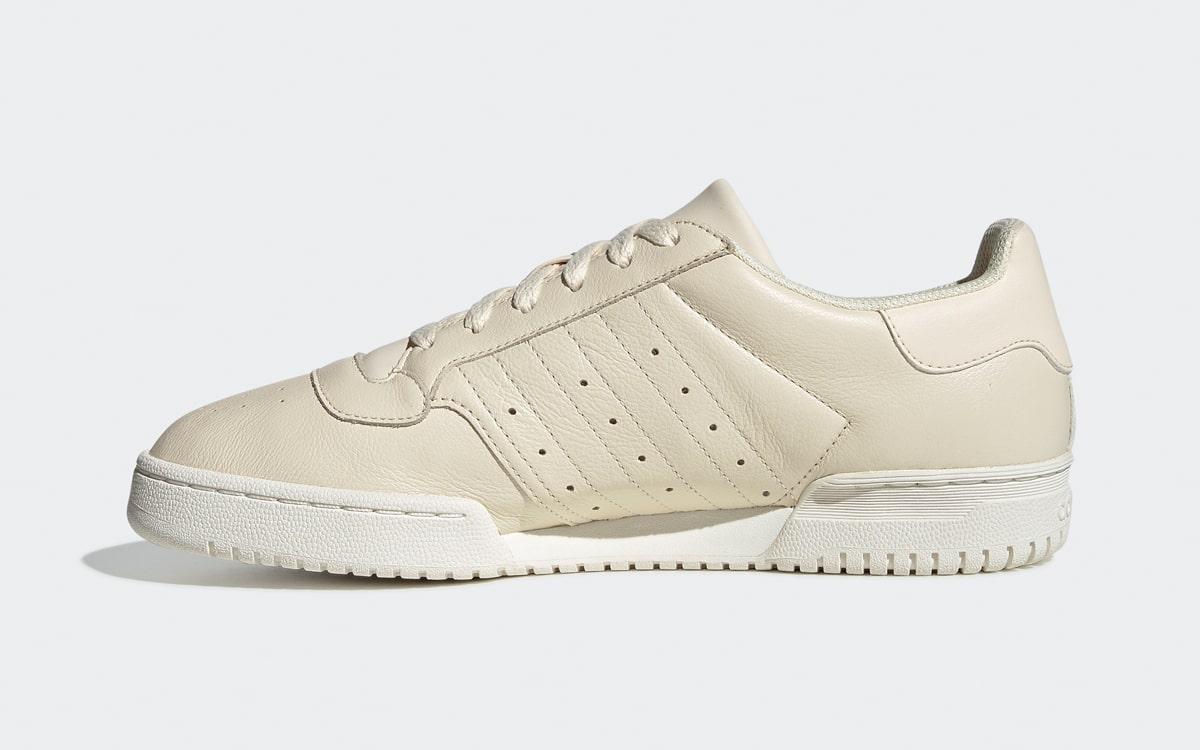 The adidas Powerphase Returns in Two Heritage Colorways - HOUSE OF ... ec0cbbc46