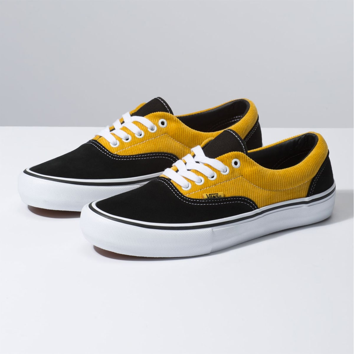 dca0a7a2c343 Available Now    Vans Classics Corduroy Pack - HOUSE OF HEAT ...