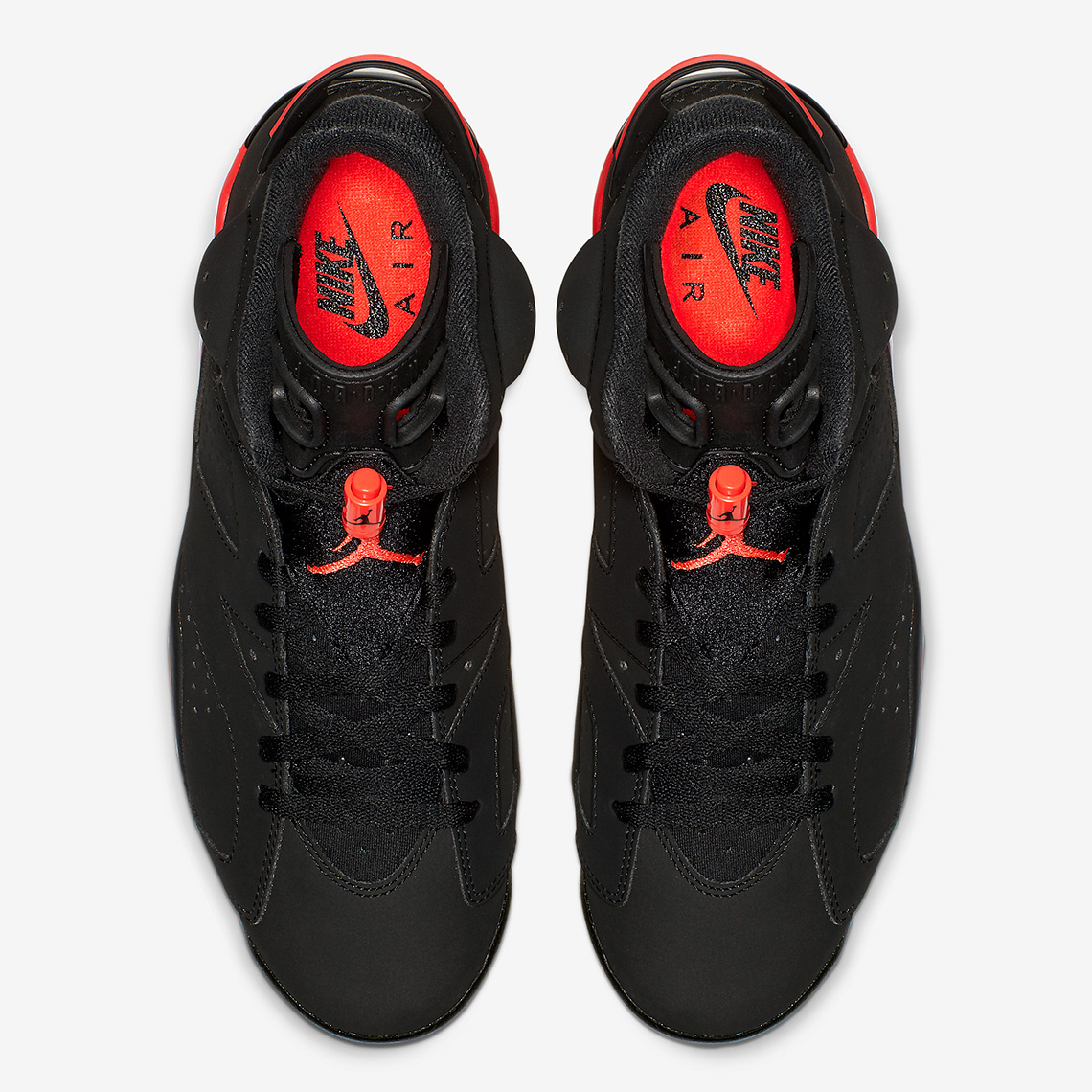 2bfda289315c54 Where to Buy the Nike Air-Branded