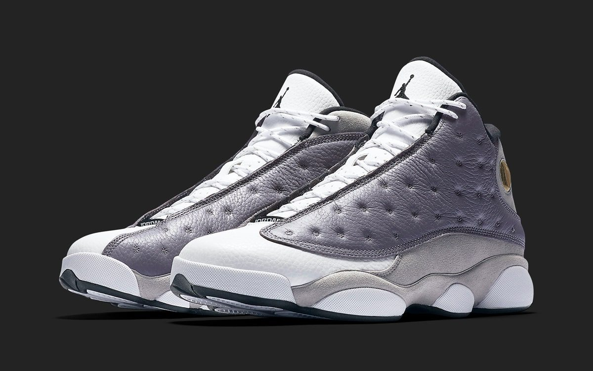 70518dd71e66e8 Where to Buy the Air Jordan 13