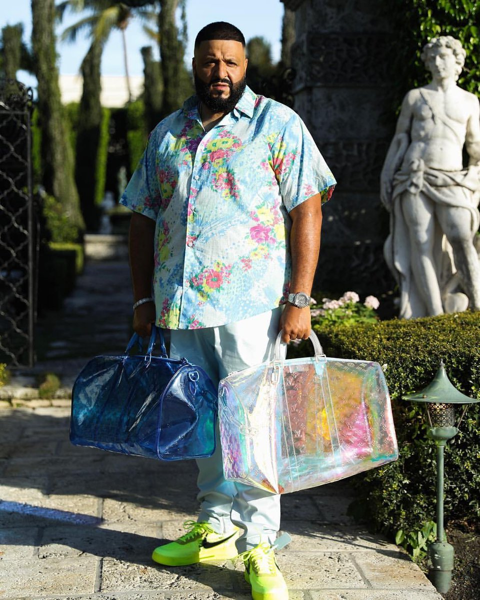 Celebrity Sneaker Sauce 2019 Week 10 HOUSE OF HEAT