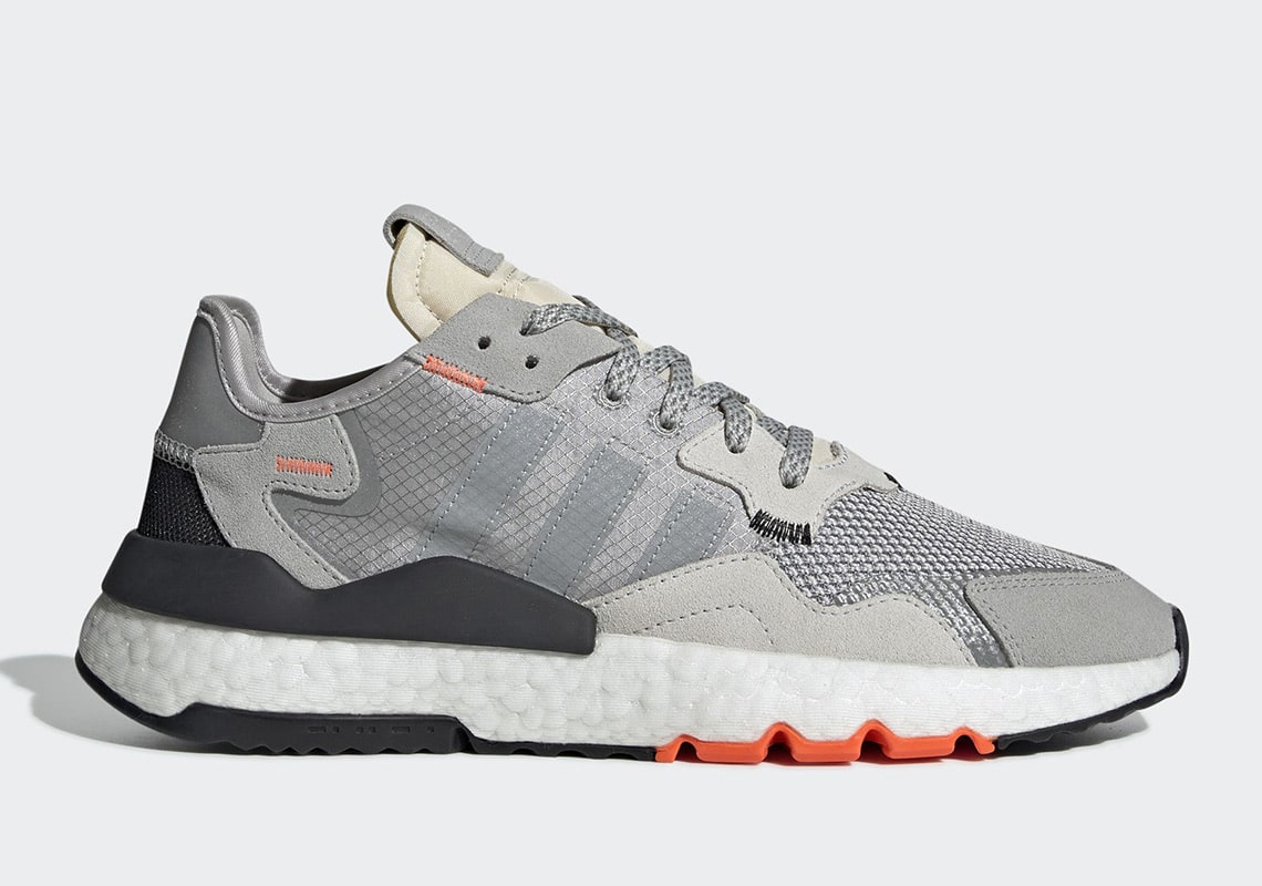 Another Light-Colored Nite Jogger