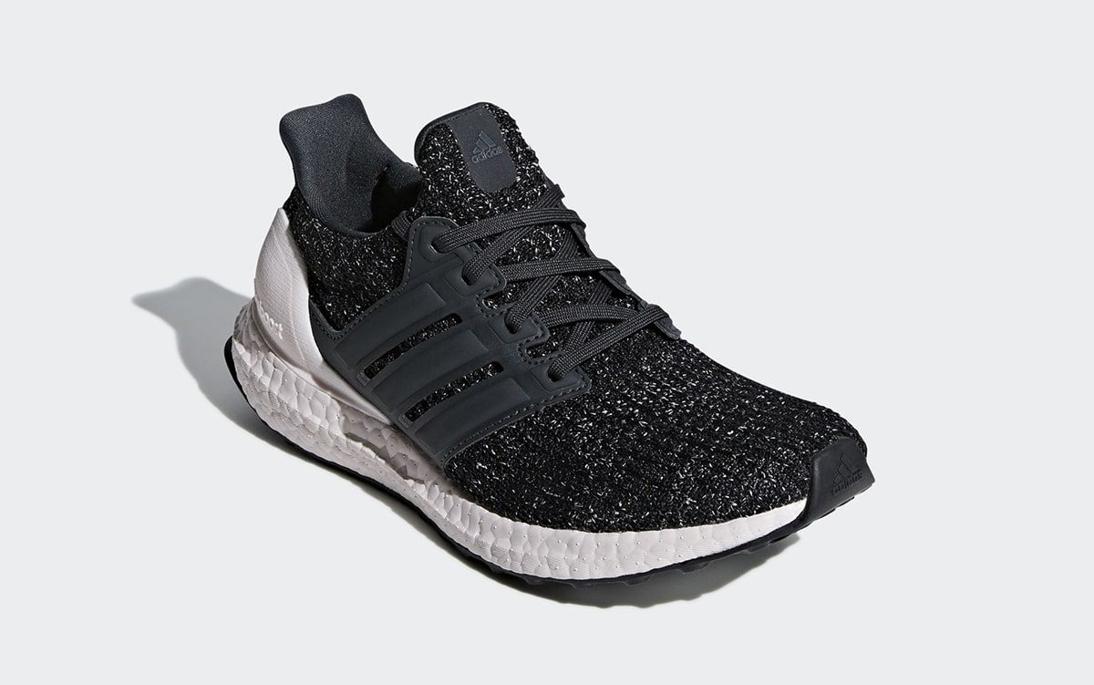 Available Now // adidas Oreo-Orchid Tint Ultra BOOST