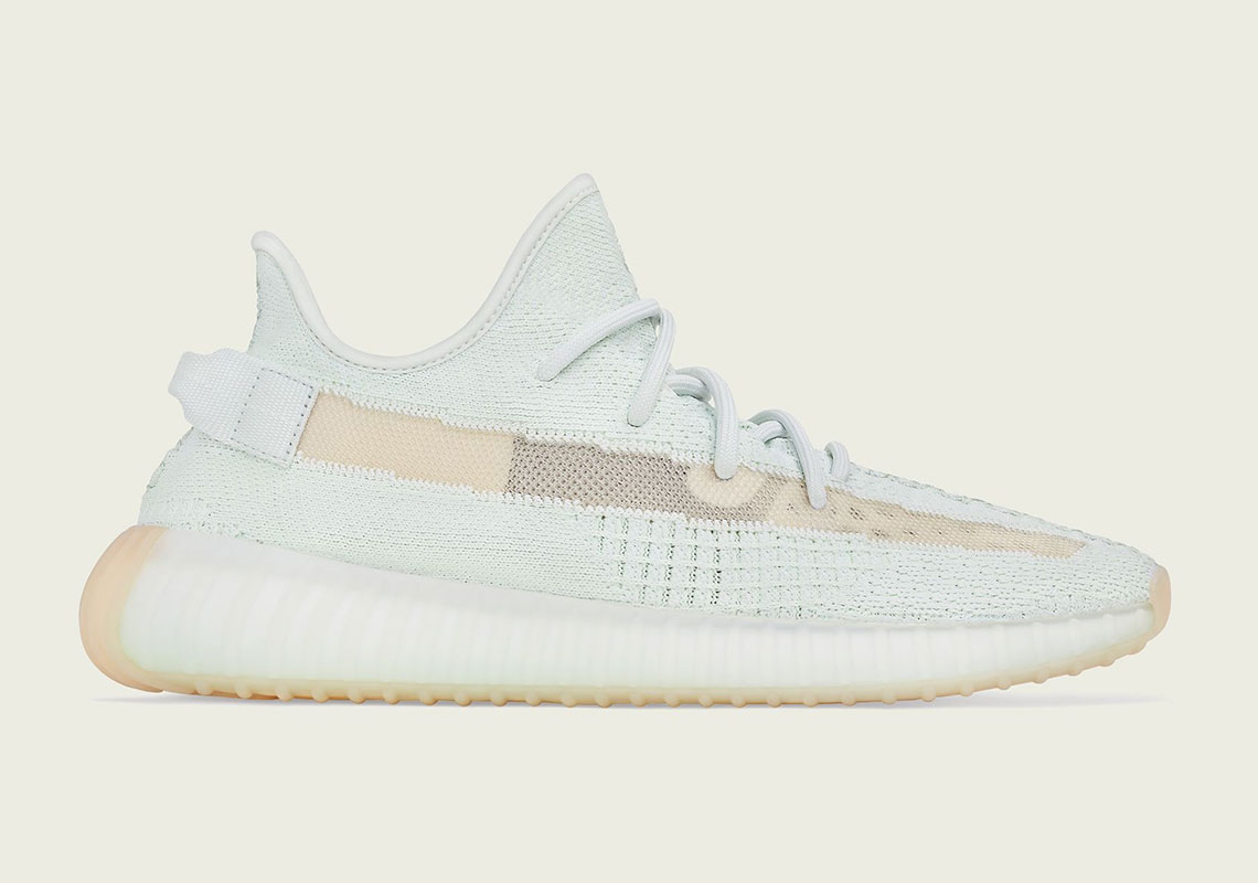 best website e32eb fa9aa Every YEEZY Release Heading Your Way in 2019 - HOUSE OF HEAT ...