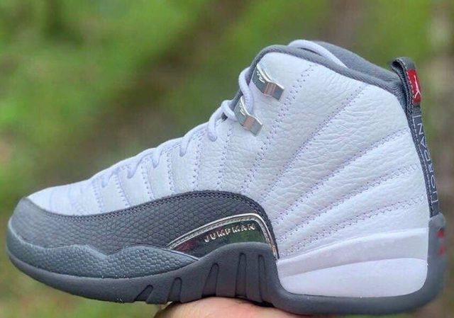Jordan Release Dates, News, New Colorways, and Information
