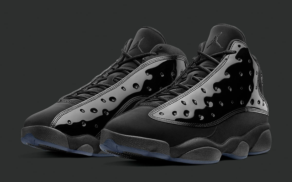 hot sale online 706d1 167c8 Where to Buy the Air Jordan 13
