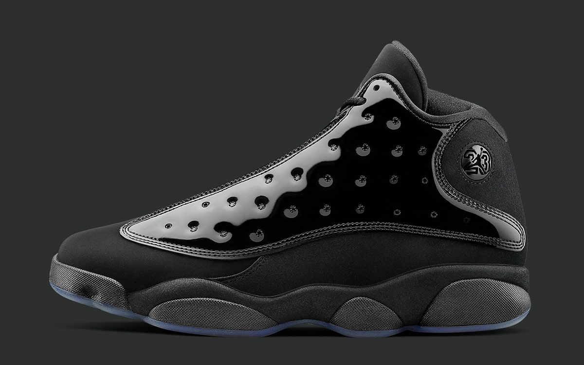 7e23f308d5aa Official Images   . Detailed Looks via Sneakernews   . Where to Buy Air  Jordan 13