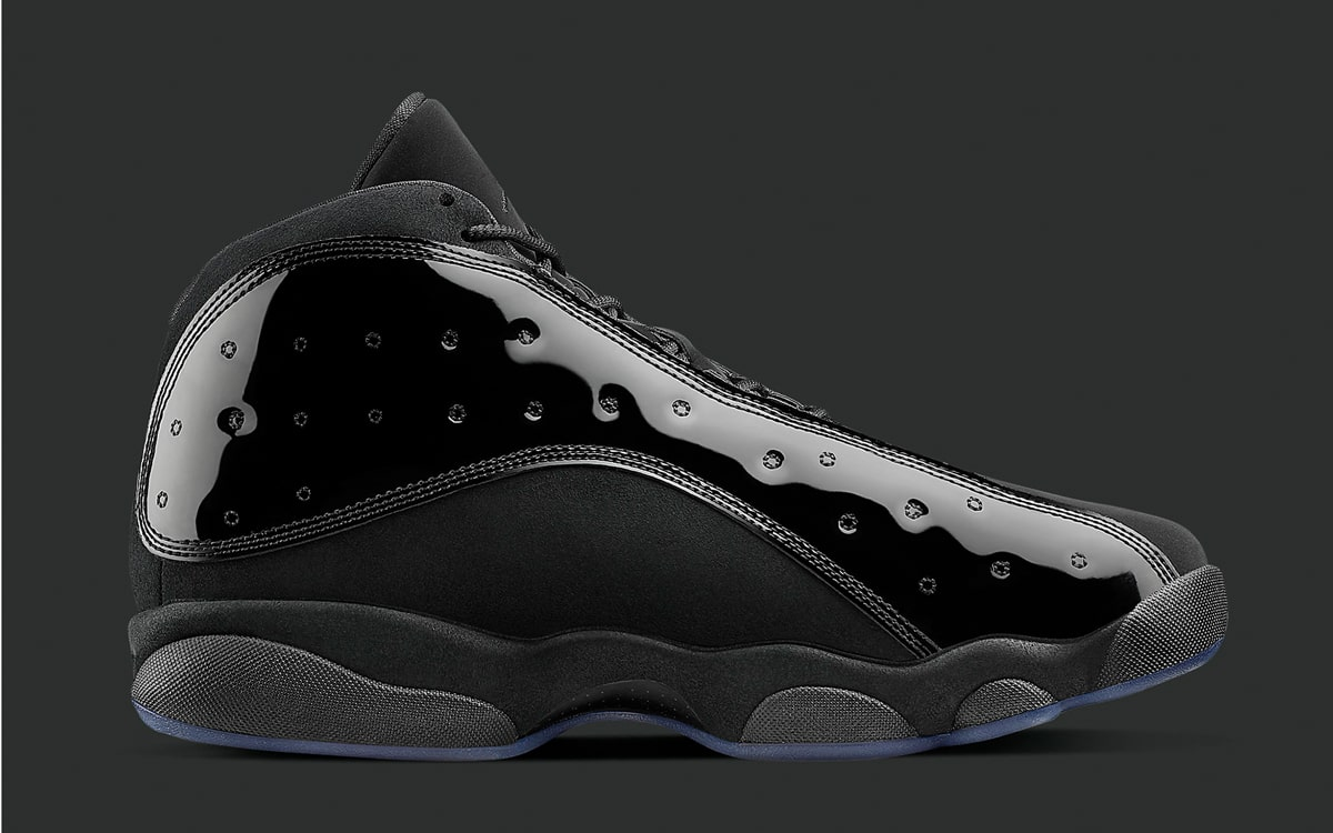 hot sale online ec9f0 95cd8 Where to Buy the Air Jordan 13