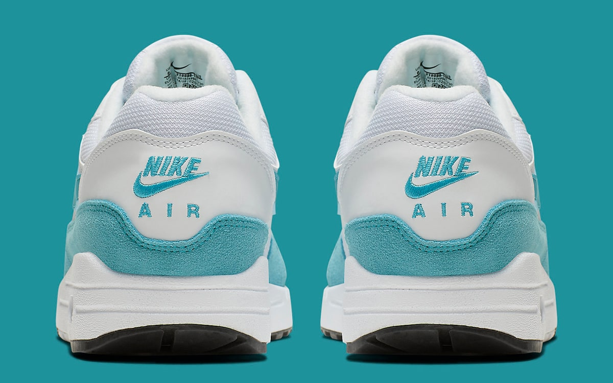 info for 60682 04269 Available Now    The Air Max  87 Arrives in