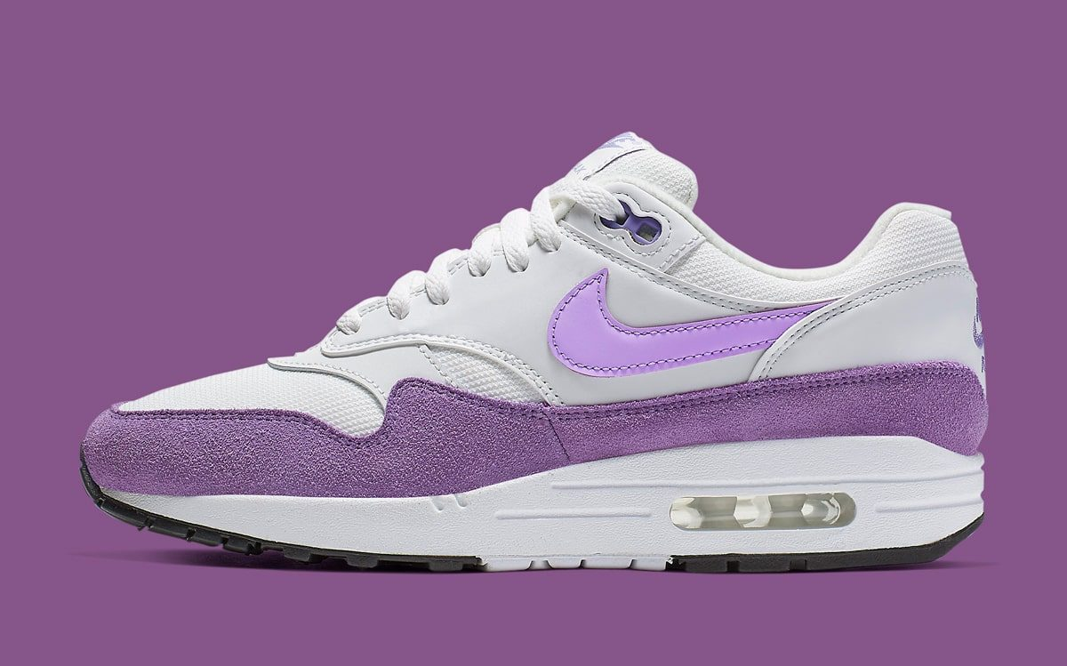 Purple OG Maxs Make their Way to Market
