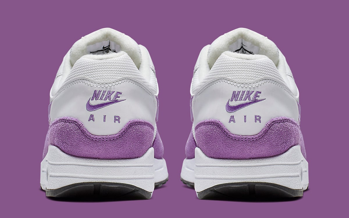 big sale unique design release date: Purple OG Maxs Make their Way to Market - HOUSE OF HEAT ...