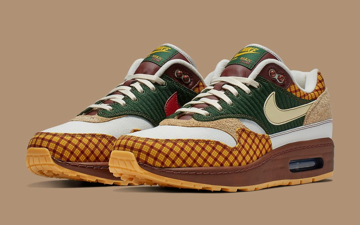 08f483c97907a Laika Studios and Nike Team Up for a