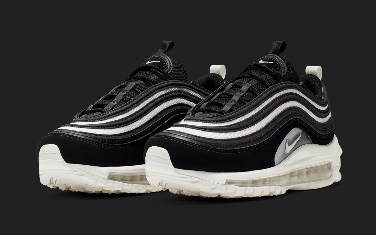 More Monochrome Maxs Make Their Way to Market