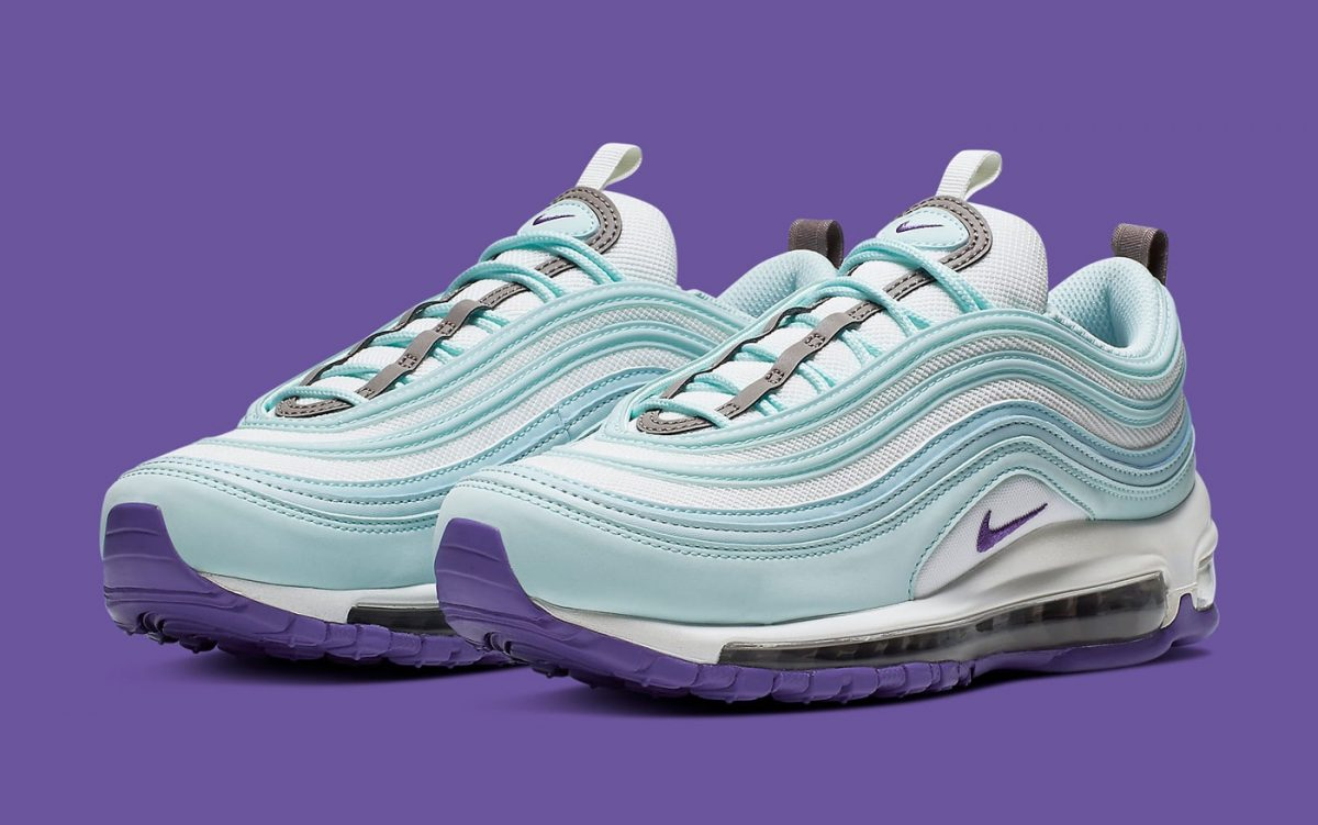 4cc08eff2f73 Available Now    Nike Air Max 97