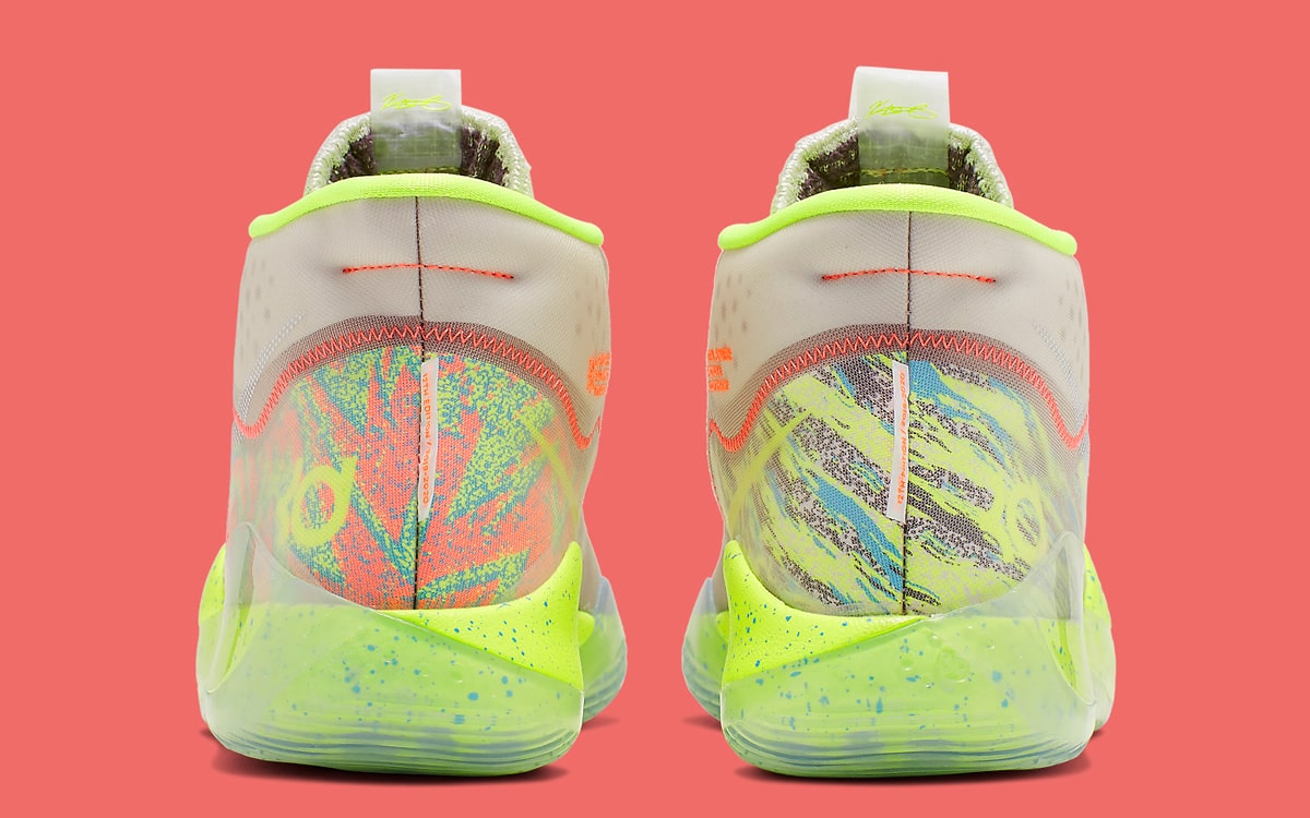 9f5d7e42bb5 Nike Go 90s on Kevin Durant s 12th Signature Sneaker - HOUSE OF HEAT ...