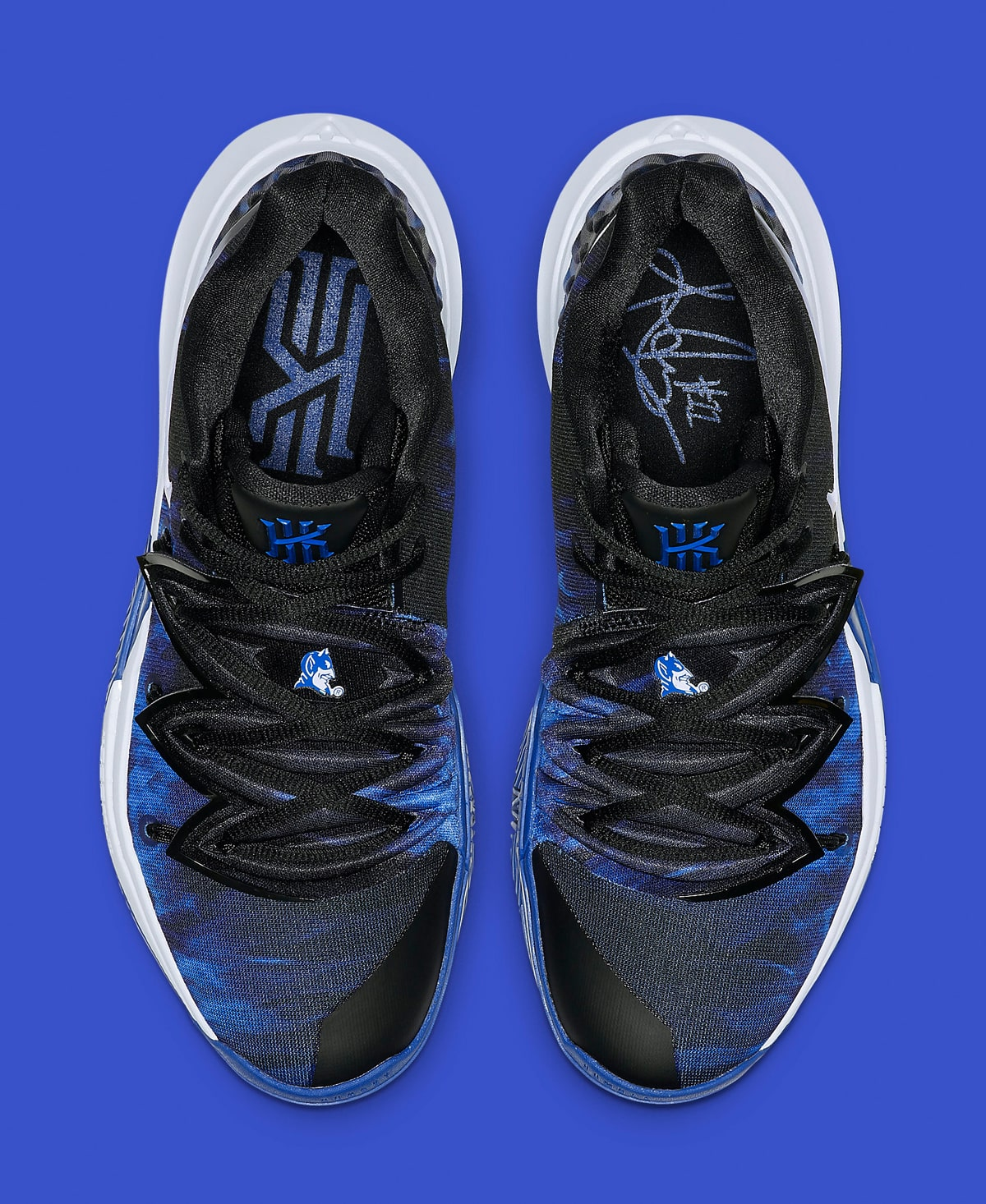 06d7eff374c7 Where to Buy the Nike Kyrie 5