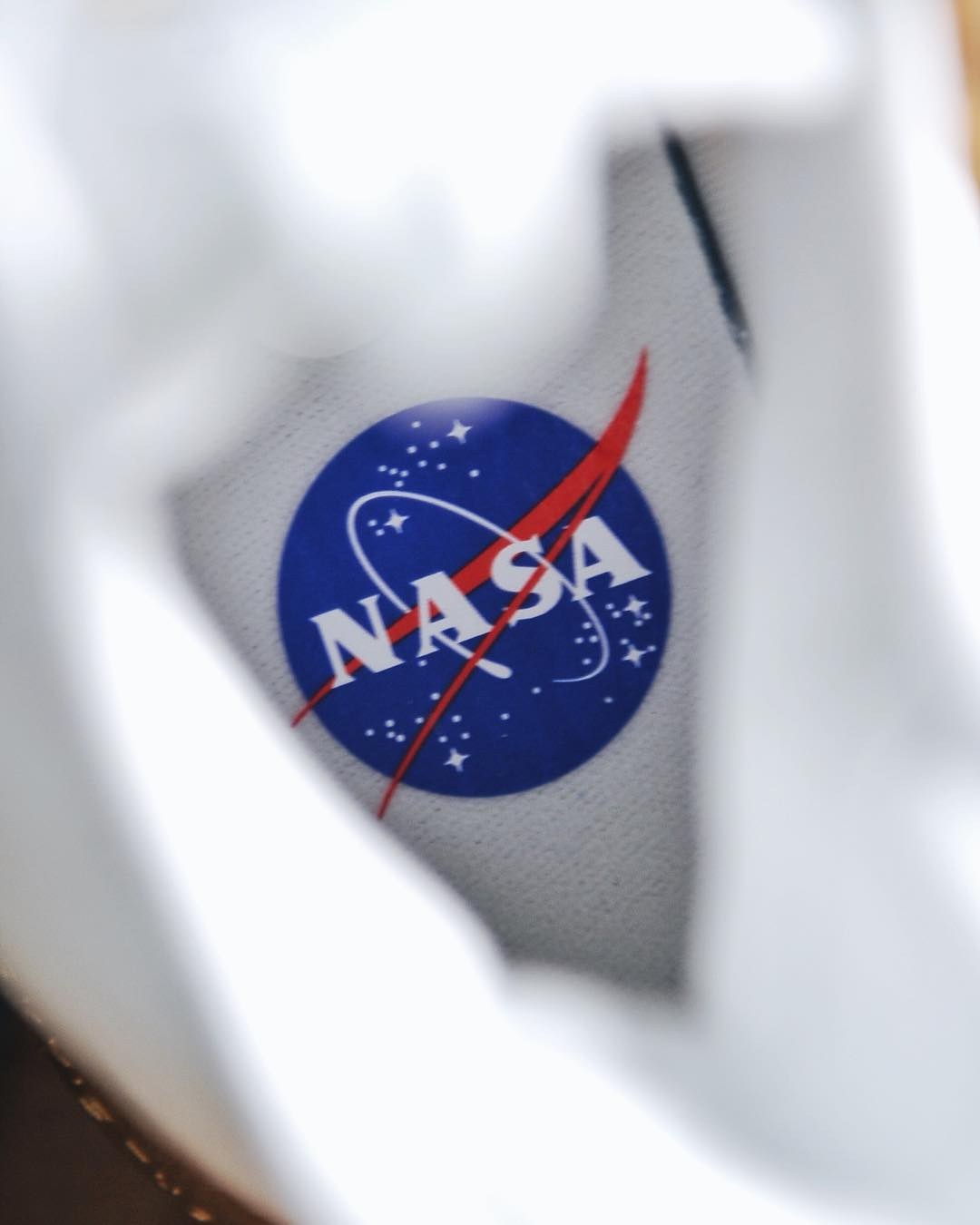 Where to Buy Nike PG 3 NASA Apollo Missions White Gold Release Date