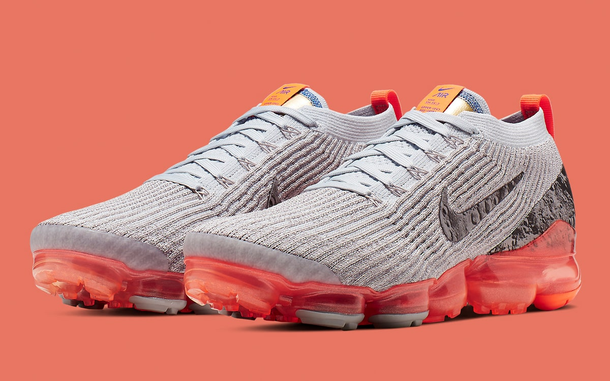 best website 00aed a8341 Nike Take the VaporMax 3.0 to the Moon - HOUSE OF HEAT ...