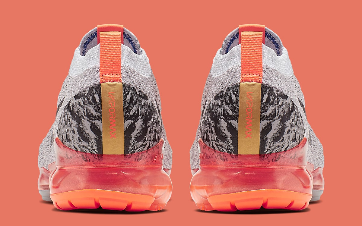 b58d7516bdd27 Nike Take the VaporMax 3.0 to the Moon - HOUSE OF HEAT
