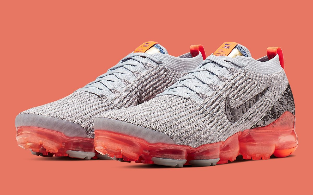 da5a84c70b5 Nike Take the VaporMax 3.0 to the Moon - HOUSE OF HEAT