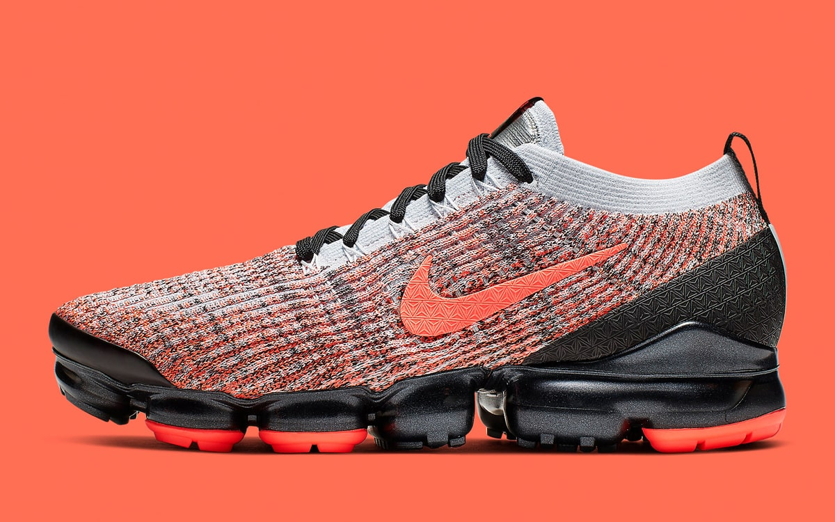 385424c3825e Available Now    Iconic Infrared Cloaks the All-New VaporMax Flyknit ...