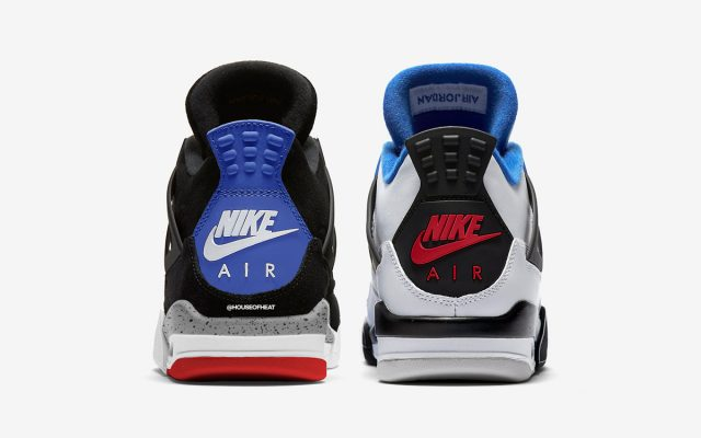 hat the air jordan 4 CI1184-146 release date 2019 house of heat