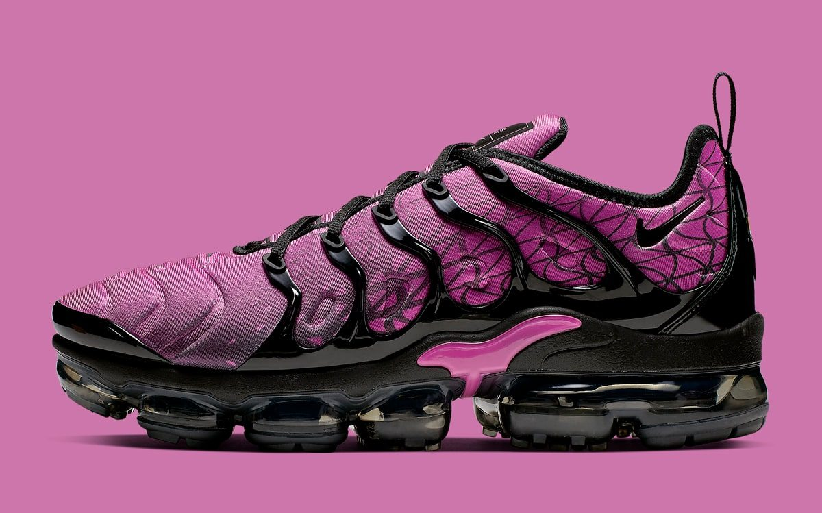 buy online 5c57e a57ce Available Now // Nike Air VaporMax Plus