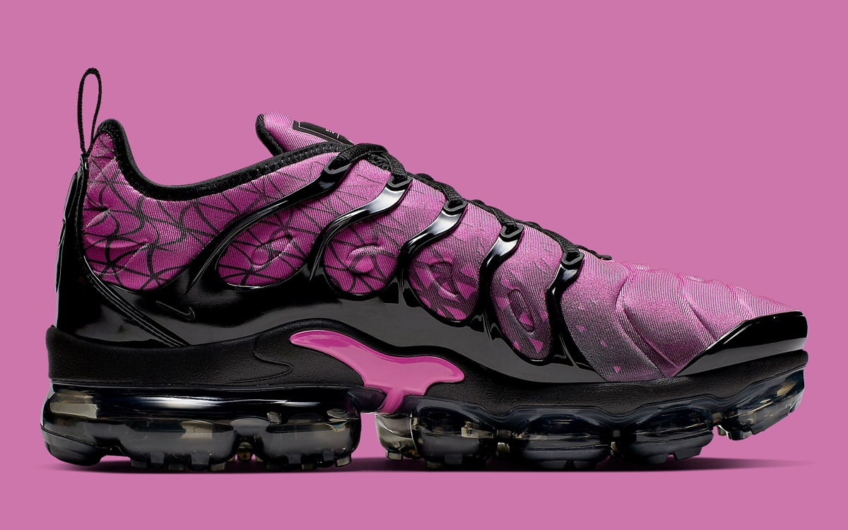 867a43bc7ff Available Now    Nike Air VaporMax Plus