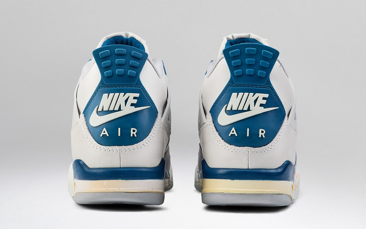 f48fc0b26db3b6 The 10 Best Air Jordan 4s of All-Time - HOUSE OF HEAT