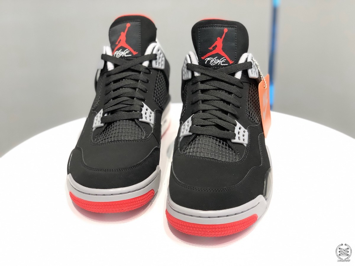 more photos d1ba6 5b296 Where to Buy the Nike Air-Branded