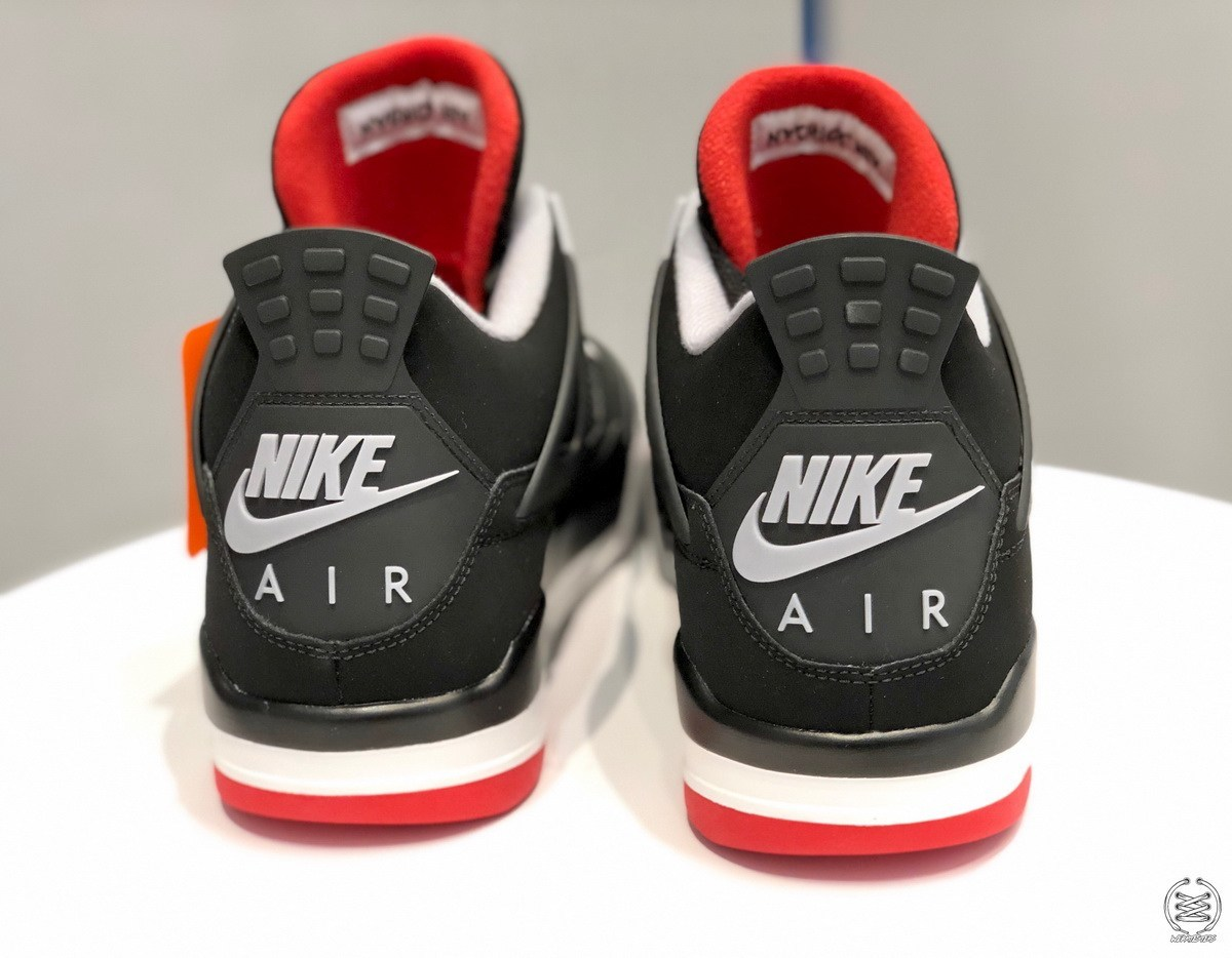 bd2befe6757 Where to Buy the Nike Air-Branded