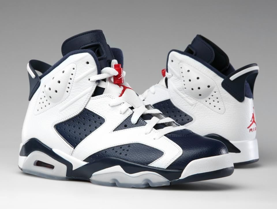 Jordan Time Best House Air 6s The Of 10 All HeatSneaker QBCrdoxeW