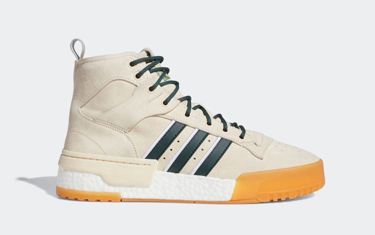size 40 12234 2bb66 Official Looks at Eric Emanuel s adidas Originals SS19 Collection