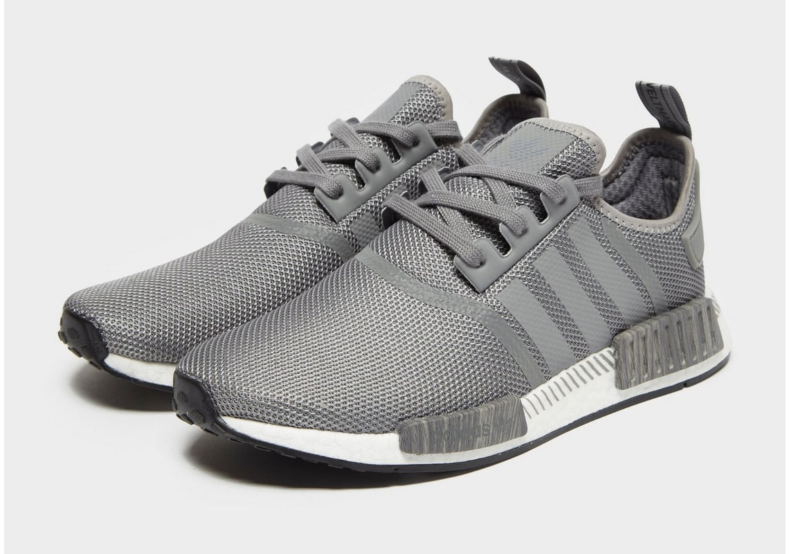 where to buy adidas nmd r1 diagonal sole grey release info