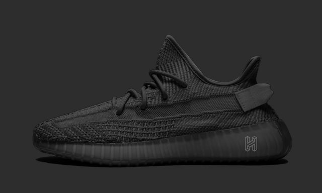 46cccd667c439d Every YEEZY Release Heading Your Way in 2019