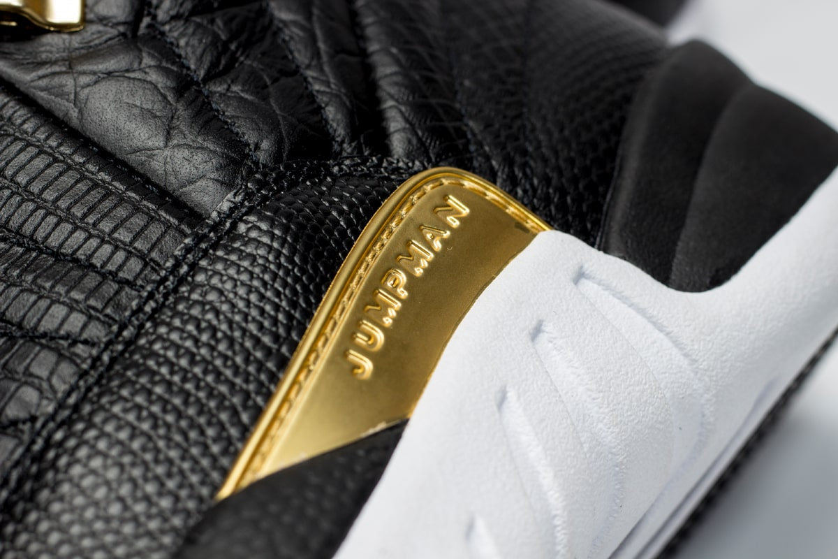 f0adddba08318 Detailed Looks at the Ultra-Premium