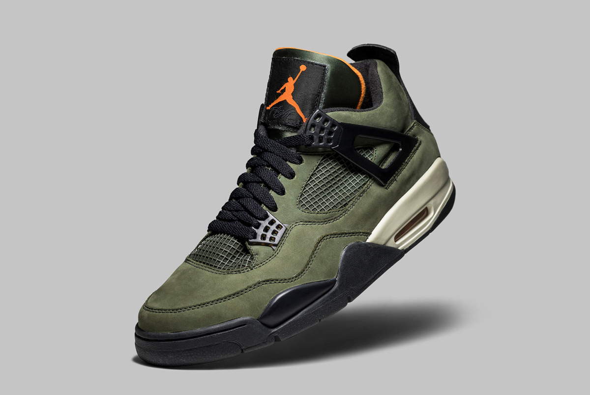 265e9db95f70 The 10 Best Air Jordan 4s of All-Time - HOUSE OF HEAT